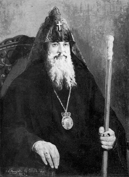 Խորեն Մուրադբեկյան